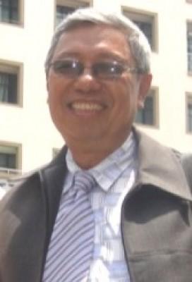 Prof. Dr. Prayitno, M.Sc. Ed