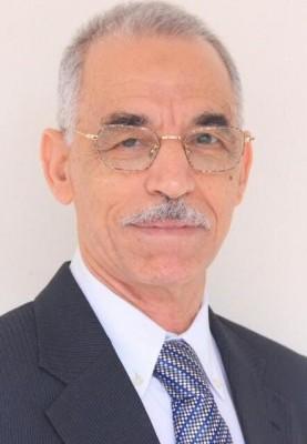 Ass. Prof. Dr. Ismaiel Hassanaei